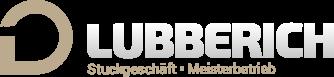 Stuck-Lubberich Logo